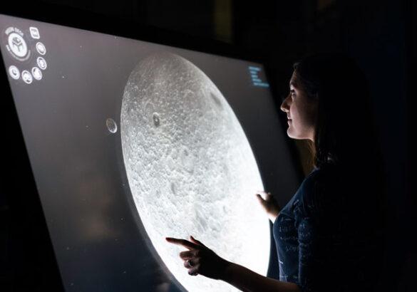 Quasar: call for Italian space startups open till October 22th